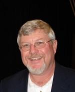 Bill Diebel