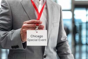 ETS-Chicago-special-event